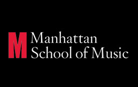 manhattanschoolmusic-warren-jones275